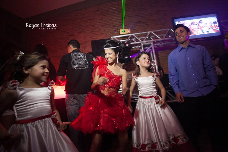 15anos-florianopolis-mariane-0058 15 Anos Mariane Ketlyn - Faec - Florianópolis