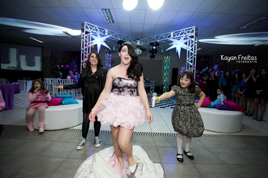 15anos-julie-0049 15 Anos Julie Christine - Barreiros - São José