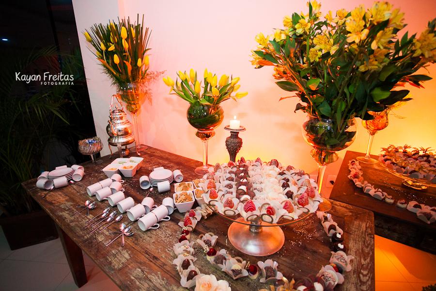 jantar-formatura-acm-florianopolis-0003 Ludmila Figueiredo - Jantar de Formatura - ACM Florianópolis