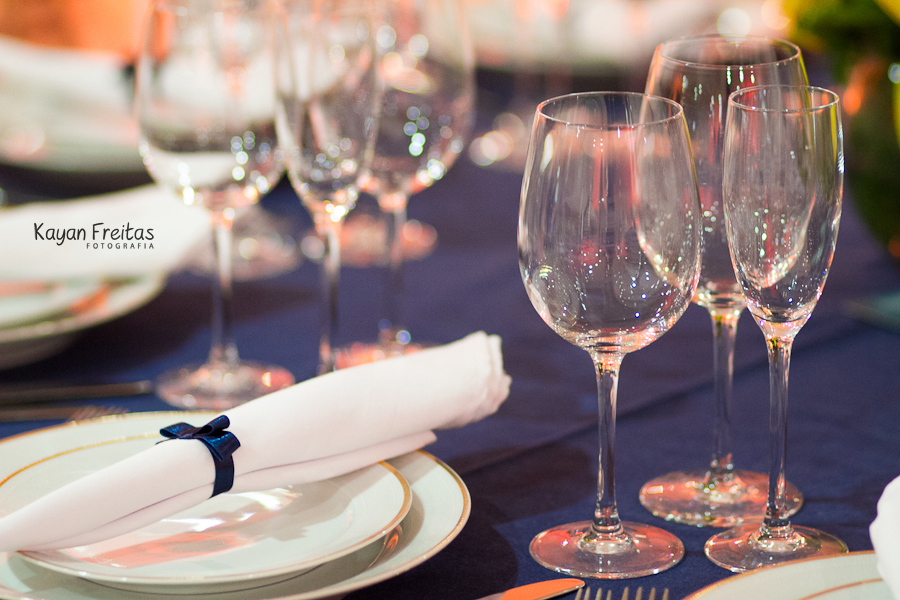 jantar-formatura-acm-florianopolis-0006 Ludmila Figueiredo - Jantar de Formatura - ACM Florianópolis