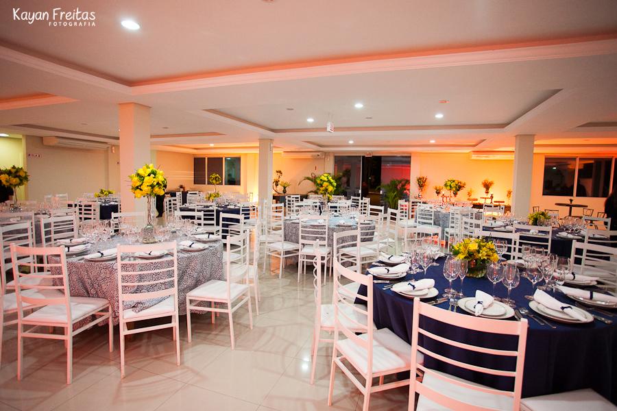 jantar-formatura-acm-florianopolis-0007 Ludmila Figueiredo - Jantar de Formatura - ACM Florianópolis