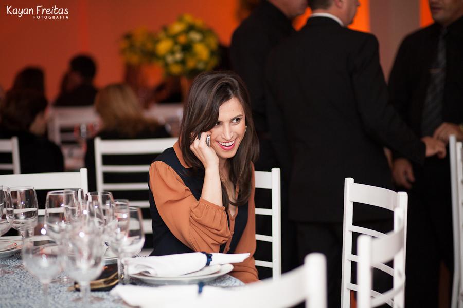 jantar-formatura-acm-florianopolis-0017 Ludmila Figueiredo - Jantar de Formatura - ACM Florianópolis
