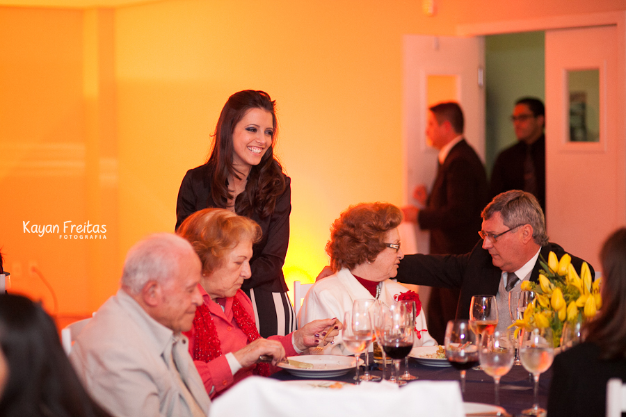 jantar-formatura-acm-florianopolis-0024 Ludmila Figueiredo - Jantar de Formatura - ACM Florianópolis