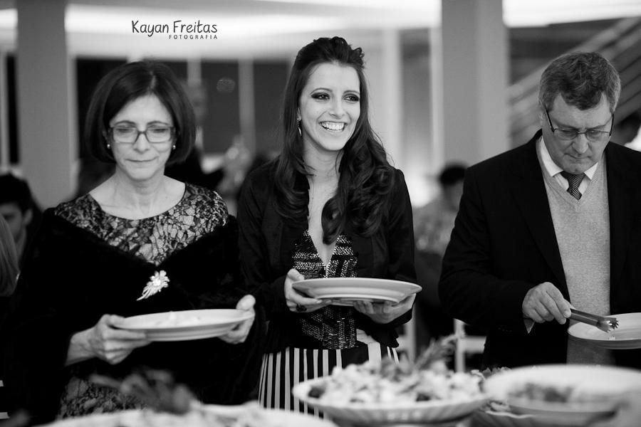 jantar-formatura-acm-florianopolis-0025 Ludmila Figueiredo - Jantar de Formatura - ACM Florianópolis