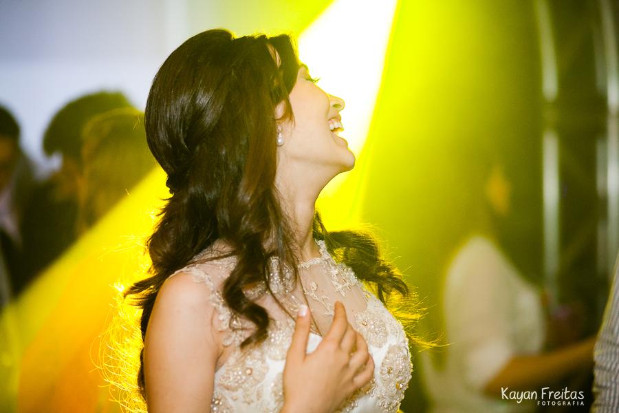 15anos-cristina-santo-amaro-0077 15 anos de Cristina Locks - Madruga - Santo Amaro da Imperatriz