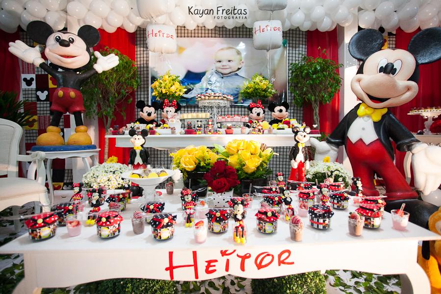 aniversario-1ano-heitor-0004 Heitor - Aniversário de 1 Ano - Spazio Flex