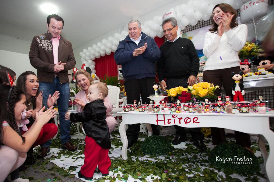 aniversario-1ano-heitor-0050 Heitor - Aniversário de 1 Ano - Spazio Flex