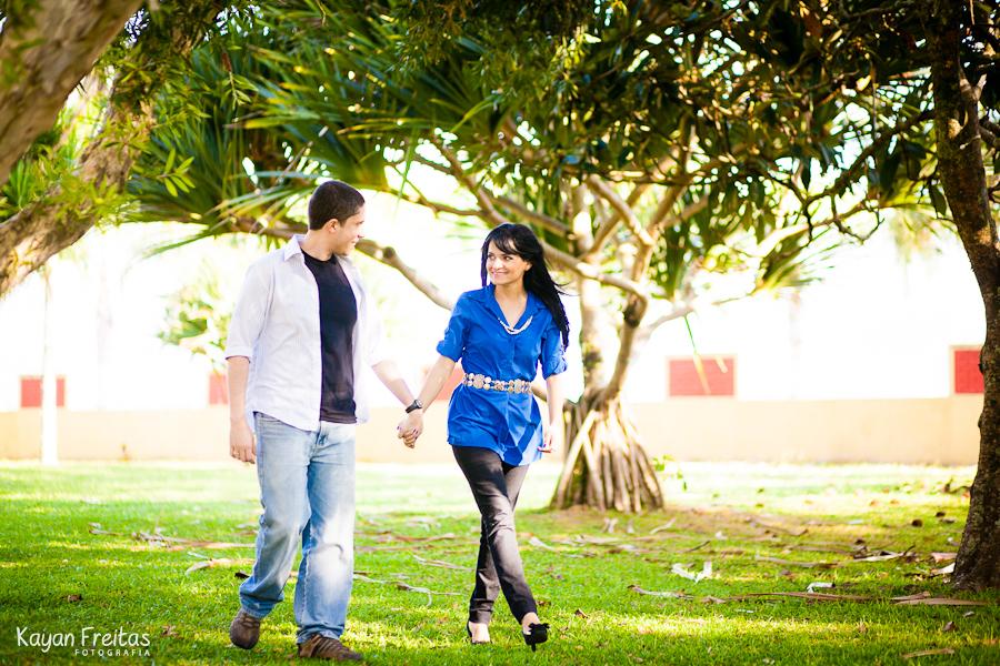 book-pre-casamento-christyanne-mauricio-0001 Christyanne + Mauricio - Sessão Pré Casamento - Florianópolis