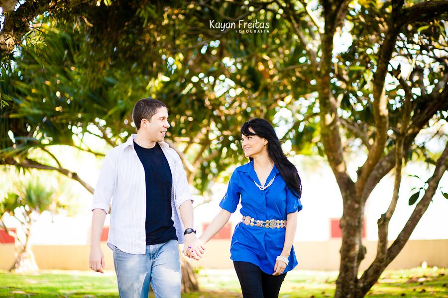 book-pre-casamento-christyanne-mauricio-0002 Christyanne + Mauricio - Sessão Pré Casamento - Florianópolis