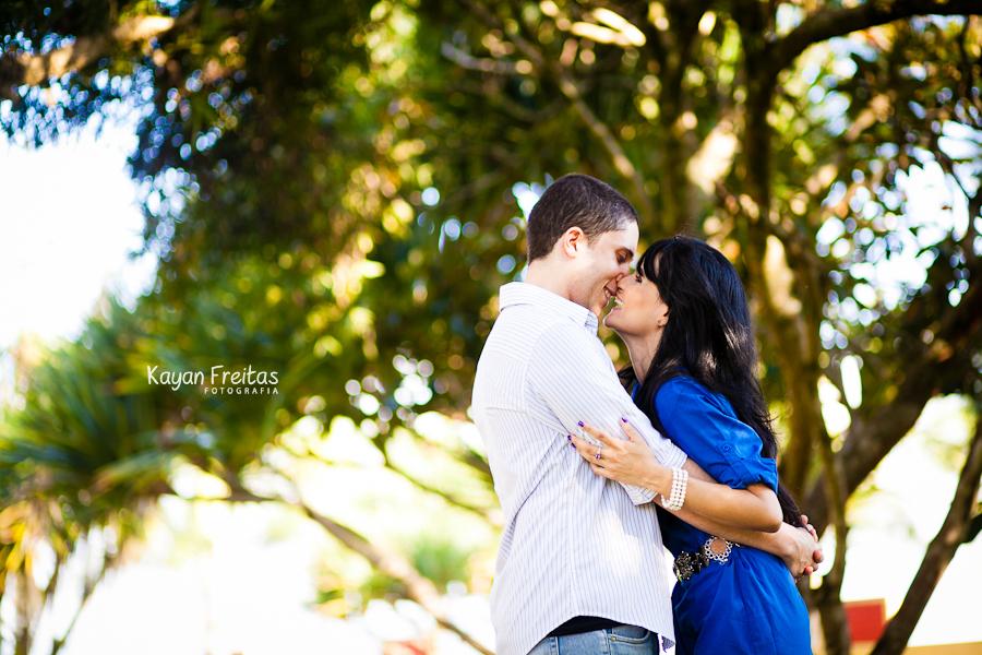 book-pre-casamento-christyanne-mauricio-0003 Christyanne + Mauricio - Sessão Pré Casamento - Florianópolis