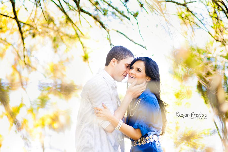 book-pre-casamento-christyanne-mauricio-0007 Christyanne + Mauricio - Sessão Pré Casamento - Florianópolis