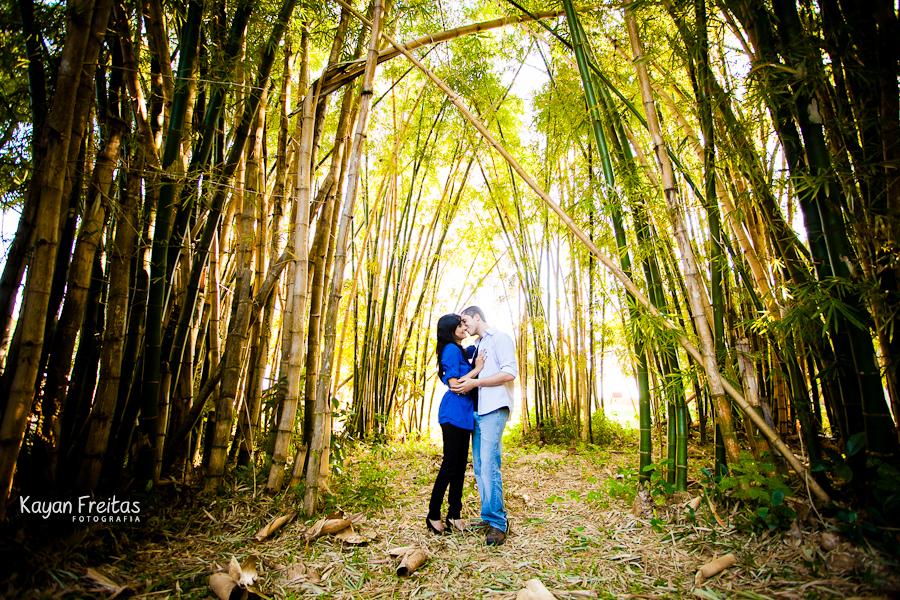 book-pre-casamento-christyanne-mauricio-0009 Christyanne + Mauricio - Sessão Pré Casamento - Florianópolis