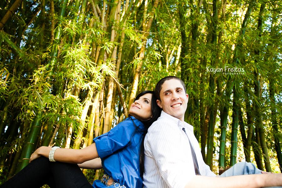 book-pre-casamento-christyanne-mauricio-0011 Christyanne + Mauricio - Sessão Pré Casamento - Florianópolis