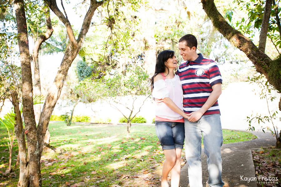 book-pre-casamento-christyanne-mauricio-0012 Christyanne + Mauricio - Sessão Pré Casamento - Florianópolis