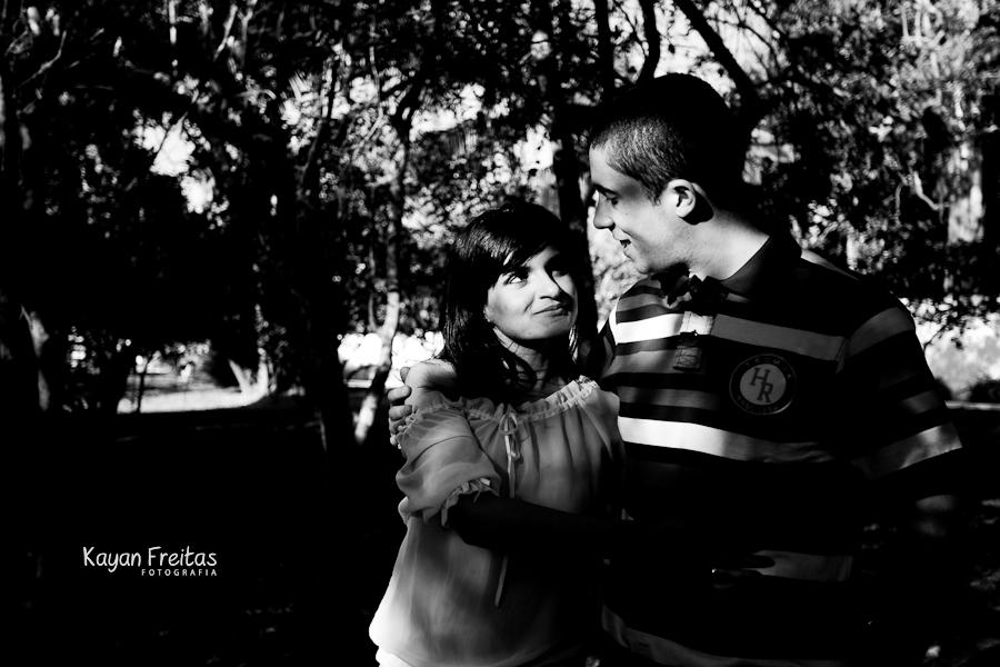 book-pre-casamento-christyanne-mauricio-0013 Christyanne + Mauricio - Sessão Pré Casamento - Florianópolis