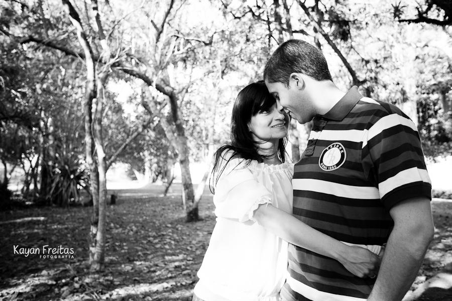 book-pre-casamento-christyanne-mauricio-0014 Christyanne + Mauricio - Sessão Pré Casamento - Florianópolis