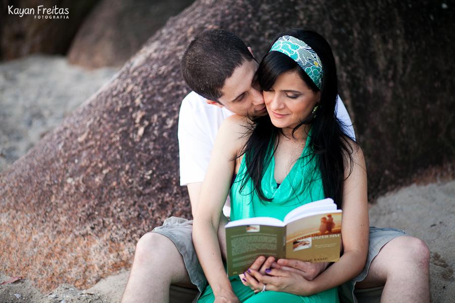 book-pre-casamento-christyanne-mauricio-0026 Christyanne + Mauricio - Sessão Pré Casamento - Florianópolis