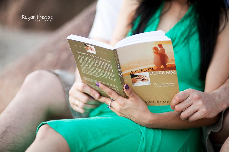 book-pre-casamento-christyanne-mauricio-0027 Christyanne + Mauricio - Sessão Pré Casamento - Florianópolis