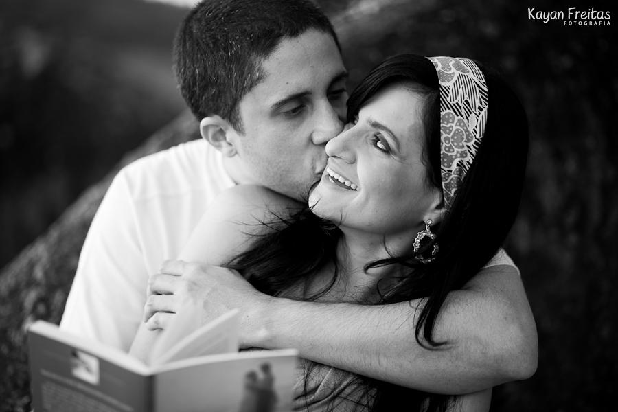 book-pre-casamento-christyanne-mauricio-0028 Christyanne + Mauricio - Sessão Pré Casamento - Florianópolis