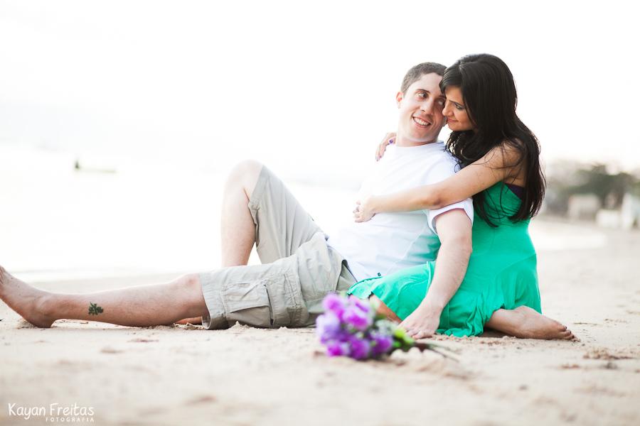 book-pre-casamento-christyanne-mauricio-0029 Christyanne + Mauricio - Sessão Pré Casamento - Florianópolis