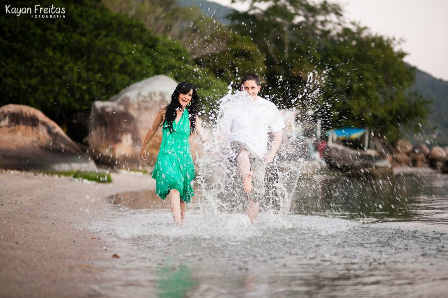 book-pre-casamento-christyanne-mauricio-0033 Christyanne + Mauricio - Sessão Pré Casamento - Florianópolis