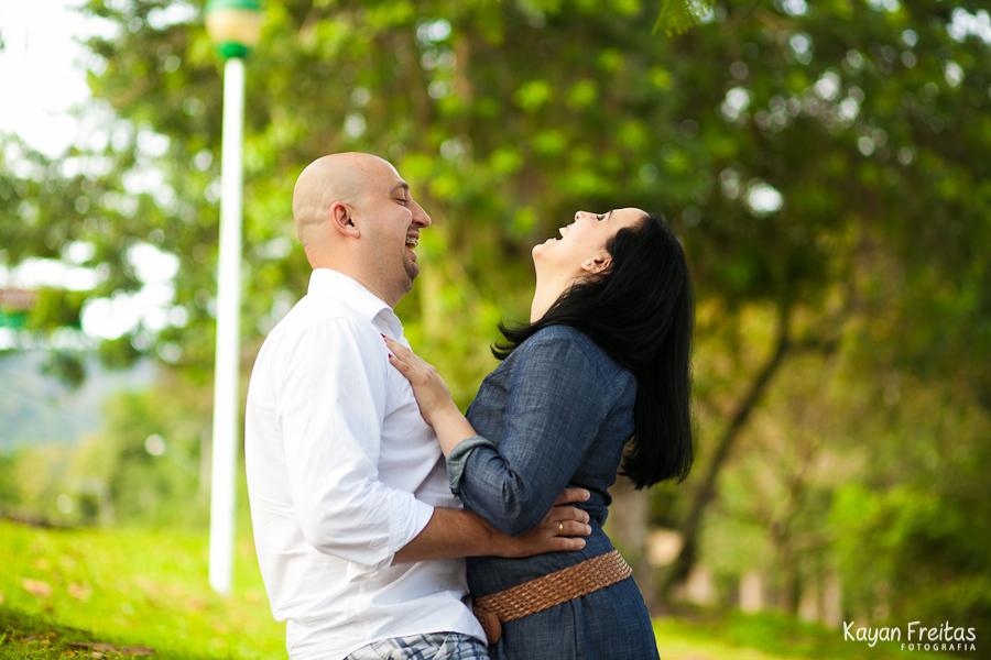 sessao-precasamento-pamela-leandro-0004 Pamella + Leandro - Sessão Pré Casamento - Florianópolis