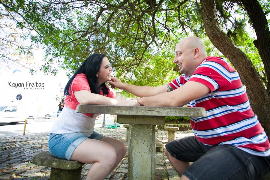 sessao-precasamento-pamela-leandro-0008 Pamella + Leandro - Sessão Pré Casamento - Florianópolis