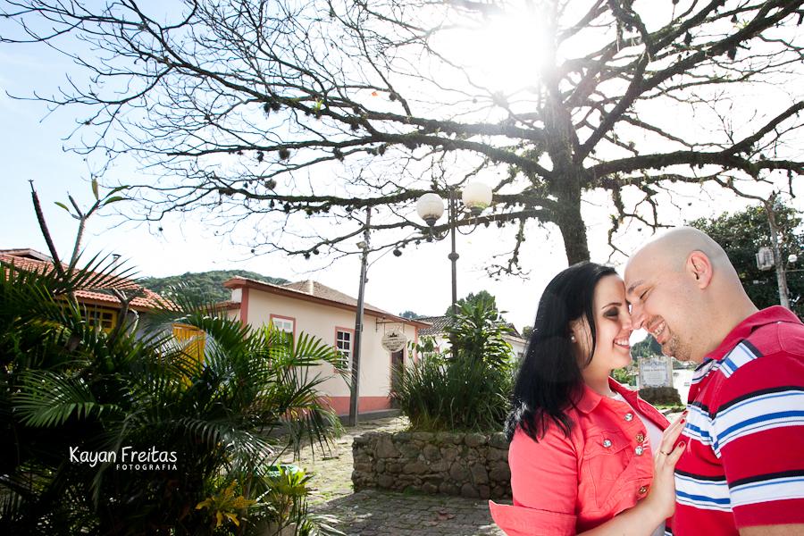 sessao-precasamento-pamela-leandro-0009 Pamella + Leandro - Sessão Pré Casamento - Florianópolis