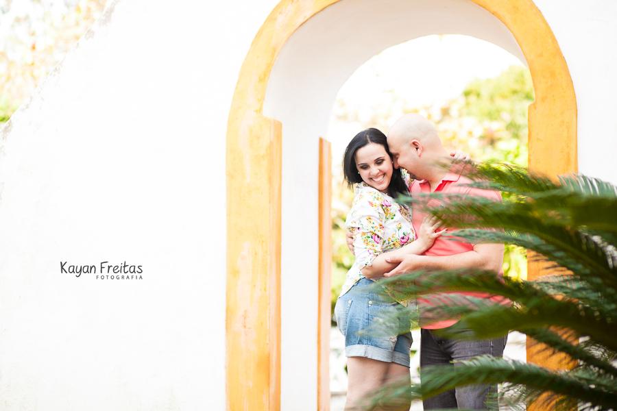 sessao-precasamento-pamela-leandro-0012 Pamella + Leandro - Sessão Pré Casamento - Florianópolis