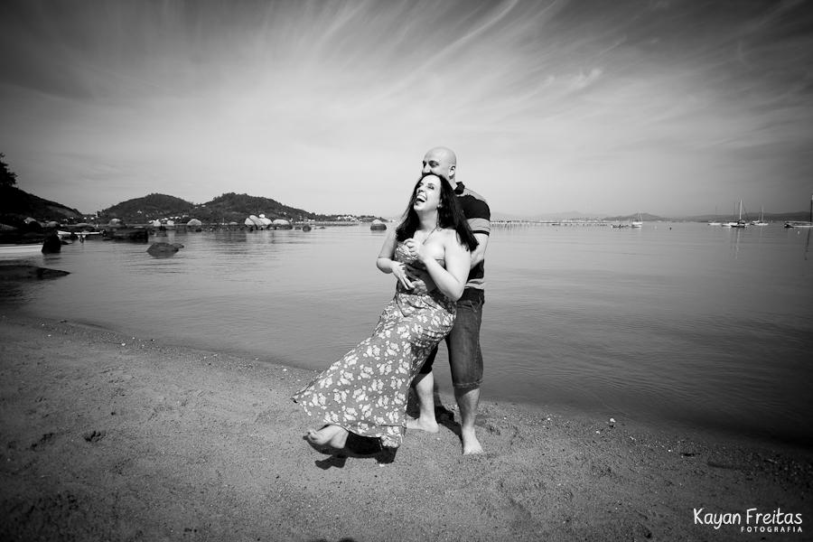 sessao-precasamento-pamela-leandro-0017 Pamella + Leandro - Sessão Pré Casamento - Florianópolis
