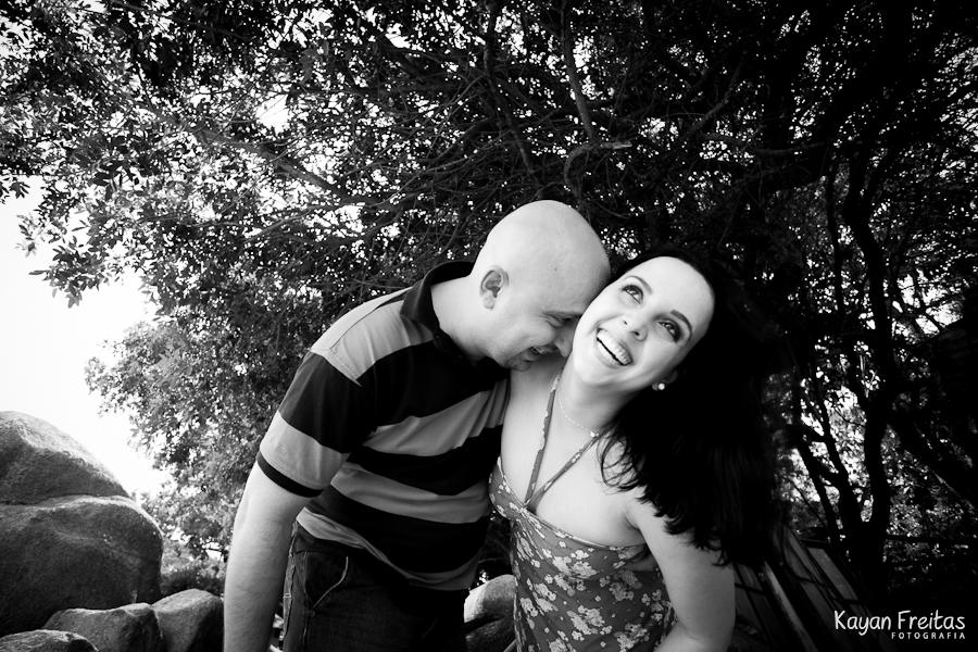 sessao-precasamento-pamela-leandro-0019 Pamella + Leandro - Sessão Pré Casamento - Florianópolis