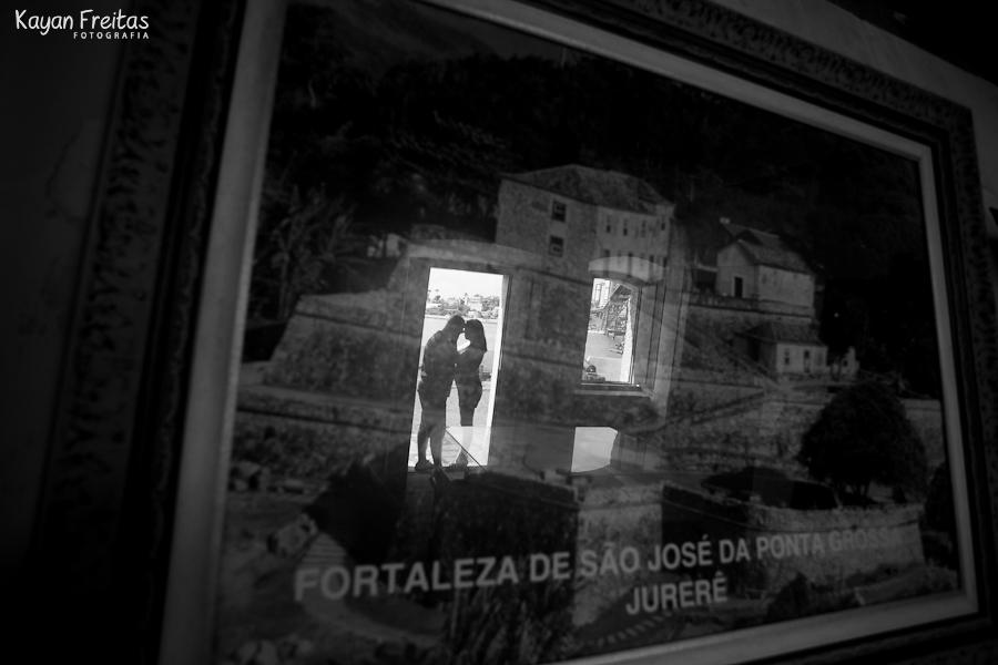 sessao-precasamento-pamela-leandro-0025 Pamella + Leandro - Sessão Pré Casamento - Florianópolis