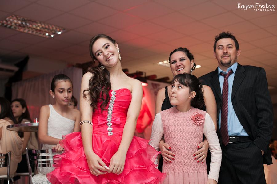 15anos-kamilla-0045 15 Anos de Kamilla Starosky Kunz - São José