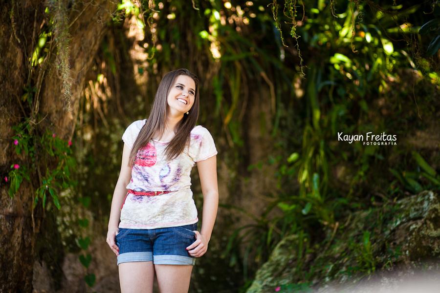 book-15anos-praia-nicole-0010 Sessão Pré 15 anos Nicole Fraga - Florianópolis