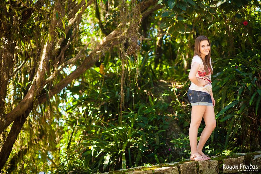 book-15anos-praia-nicole-0011 Sessão Pré 15 anos Nicole Fraga - Florianópolis