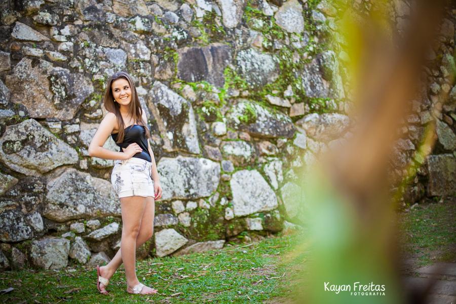 book-15anos-praia-nicole-0012 Sessão Pré 15 anos Nicole Fraga - Florianópolis