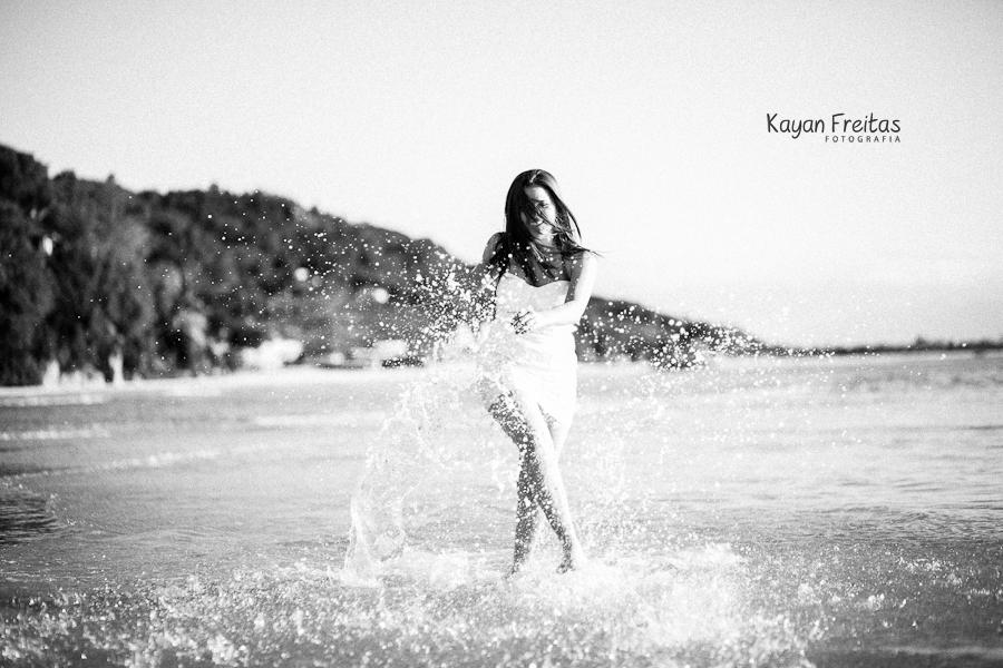 book-15anos-praia-nicole-0021 Sessão Pré 15 anos Nicole Fraga - Florianópolis