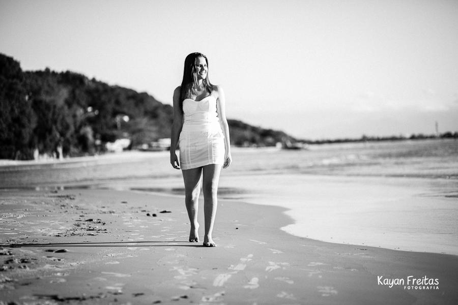 book-15anos-praia-nicole-0022 Sessão Pré 15 anos Nicole Fraga - Florianópolis