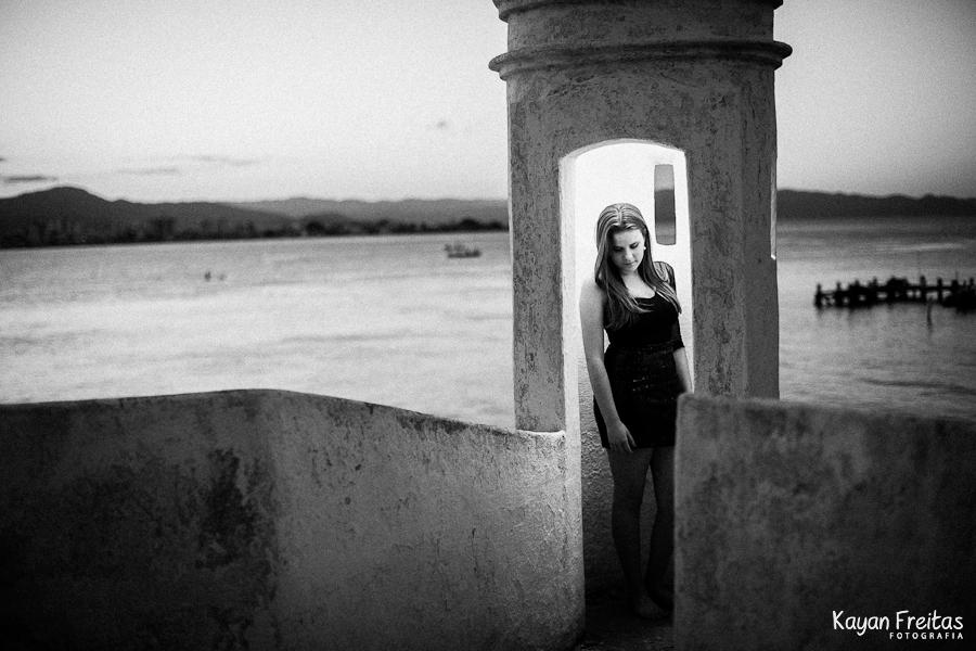 book-15anos-praia-nicole-0024 Sessão Pré 15 anos Nicole Fraga - Florianópolis