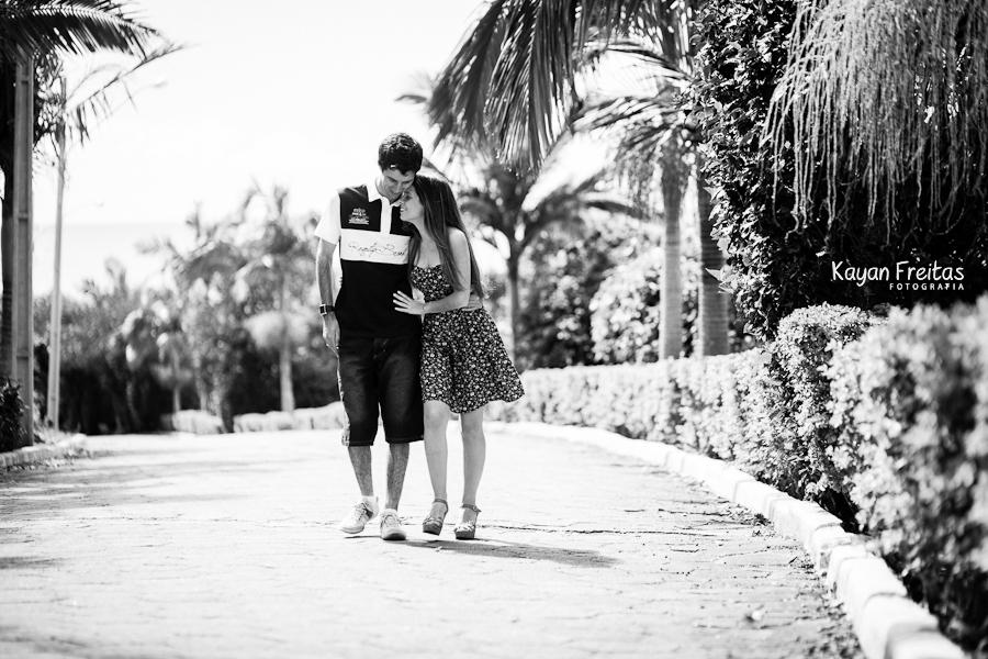book-casamento-tatiara-bruno-0015 Tatiara + Bruno - Sessão Pré Casamento - Florianópolis