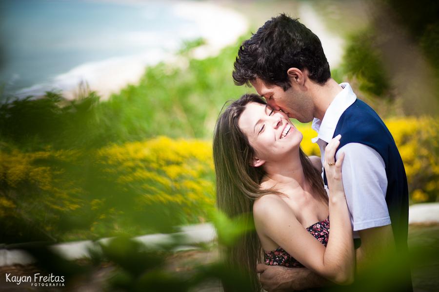 book-casamento-tatiara-bruno-0017 Tatiara + Bruno - Sessão Pré Casamento - Florianópolis
