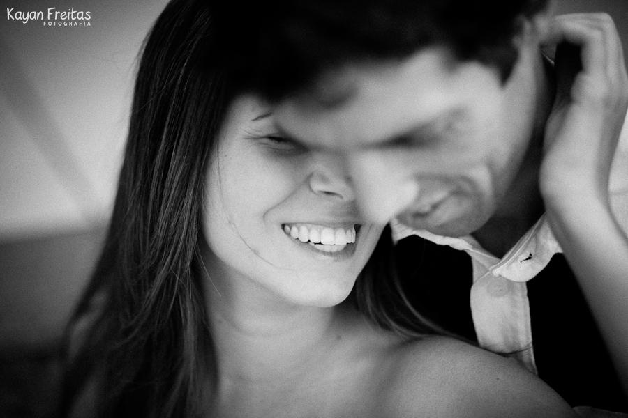 book-casamento-tatiara-bruno-0019 Tatiara + Bruno - Sessão Pré Casamento - Florianópolis