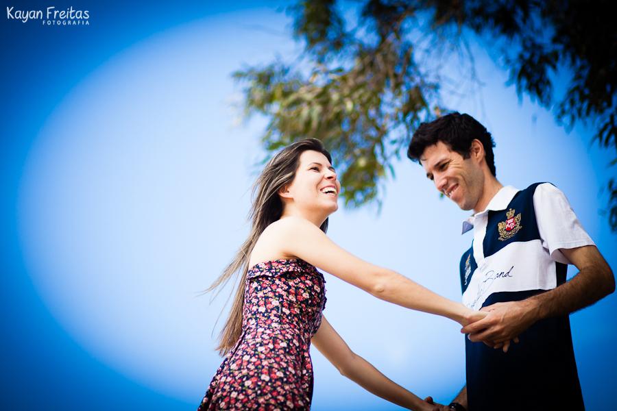 book-casamento-tatiara-bruno-0022 Tatiara + Bruno - Sessão Pré Casamento - Florianópolis