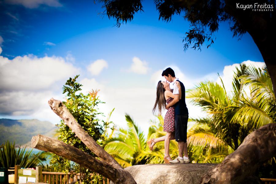 book-casamento-tatiara-bruno-0023 Tatiara + Bruno - Sessão Pré Casamento - Florianópolis