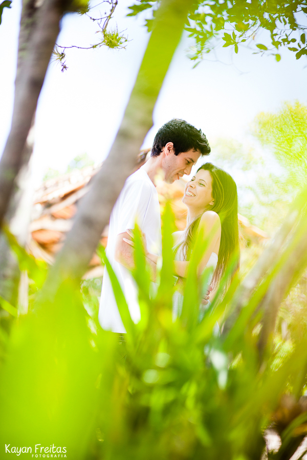 book-casamento-tatiara-bruno-0025 Tatiara + Bruno - Sessão Pré Casamento - Florianópolis
