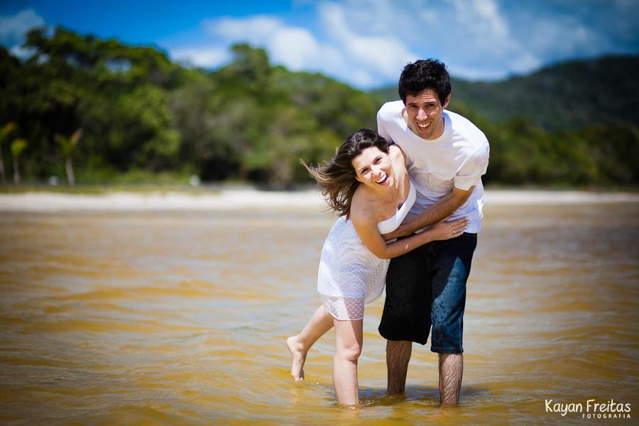 book-casamento-tatiara-bruno-0027 Tatiara + Bruno - Sessão Pré Casamento - Florianópolis