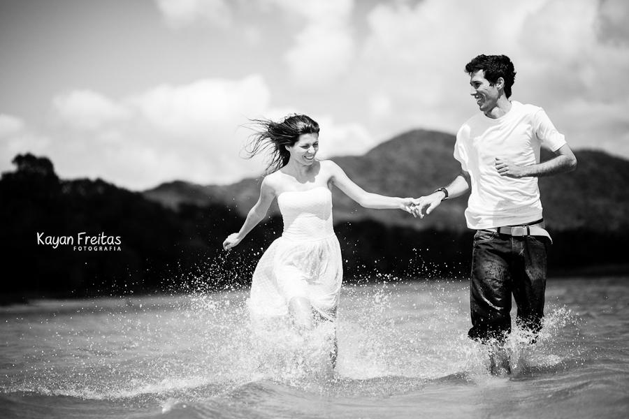 book-casamento-tatiara-bruno-0029 Tatiara + Bruno - Sessão Pré Casamento - Florianópolis