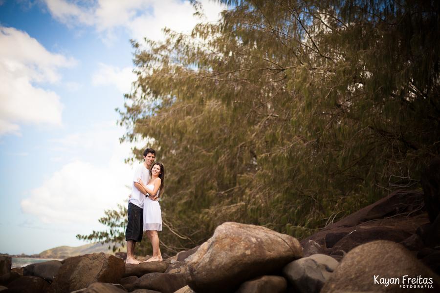book-casamento-tatiara-bruno-0034 Tatiara + Bruno - Sessão Pré Casamento - Florianópolis