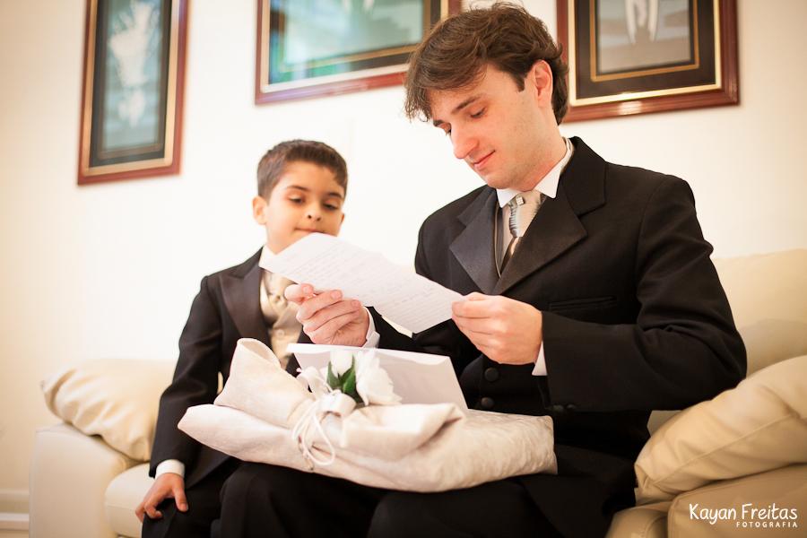 casamento-florianopolis-wf-0008 Casamento Felipe e Wanessa - Florianópolis
