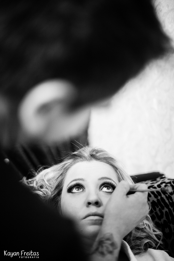 casamento-florianopolis-wf-0016 Casamento Felipe e Wanessa - Florianópolis
